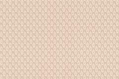 808414 cikkszámú tapéta.Absztrakt,különleges felületű,arany,pink-rózsaszín,lemosható,vlies tapéta