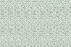 808421 cikkszámú tapéta.Absztrakt,különleges felületű,arany,kék,szürke,lemosható,vlies tapéta