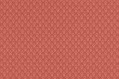 808438 cikkszámú tapéta.Absztrakt,különleges felületű,arany,piros-bordó,lemosható,vlies tapéta