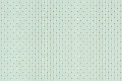808537 cikkszámú tapéta.Absztrakt,különleges felületű,arany,kék,lemosható,vlies tapéta