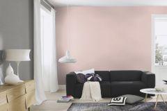 501148 cikkszámú tapéta.Egyszínű,metál-fényes,pink-rózsaszín,lemosható,illesztés mentes,vlies tapéta
