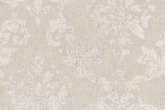 501759 cikkszámú tapéta.Barokk-klasszikus,szürke,lemosható,vlies tapéta