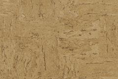 445794 cikkszámú tapéta.Fa hatású-fa mintás,fotórealisztikus,barna,bézs-drapp,lemosható,illesztés mentes,vlies tapéta