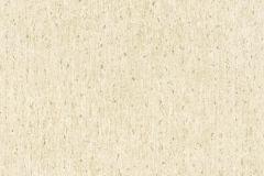 446074 tapéta
