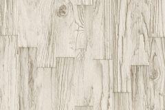 446623 cikkszámú tapéta.Csíkos,fa hatású-fa mintás,bézs-drapp,szürke,lemosható,illesztés mentes,vlies tapéta