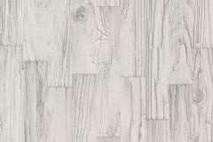 446630 cikkszámú tapéta.Csíkos,fa hatású-fa mintás,szürke,lemosható,illesztés mentes,vlies tapéta