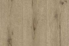 514421 cikkszámú tapéta.Fa hatású-fa mintás,barna,bézs-drapp,lemosható,illesztés mentes,vlies tapéta