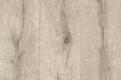 514483 cikkszámú tapéta.Fa hatású-fa mintás,szürke,lemosható,illesztés mentes,vlies tapéta
