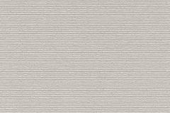 939200 cikkszámú tapéta.Kőhatású-kőmintás,szürke,lemosható,vlies tapéta