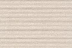 939224 cikkszámú tapéta.Bézs-drapp,lemosható,vlies tapéta