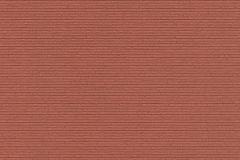 939255 cikkszámú tapéta.Egyszínű,kőhatású-kőmintás,barna,narancs-terrakotta,lemosható,vlies tapéta