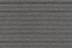 939262 cikkszámú tapéta.Egyszínű,kőhatású-kőmintás,szürke,lemosható,vlies tapéta