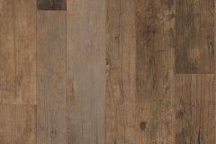 941609 cikkszámú tapéta.Fa hatású-fa mintás,barna,bézs-drapp,lemosható,illesztés mentes,vlies tapéta