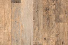 941616 cikkszámú tapéta.Fa hatású-fa mintás,barna,bézs-drapp,lemosható,illesztés mentes,vlies tapéta