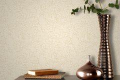935813 cikkszámú tapéta.Különleges felületű,rajzolt,természeti mintás,virágmintás,bézs-drapp,zebra,lemosható,vlies tapéta