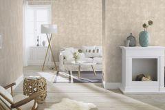 455519 cikkszámú tapéta.Egyszínű,textil hatású,szürke,lemosható,vlies tapéta