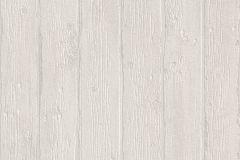 437201 cikkszámú tapéta.Fa hatású-fa mintás,bézs-drapp,lemosható,illesztés mentes,vlies tapéta