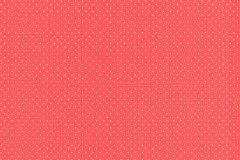 442311 cikkszámú tapéta.Gyerek,pöttyös,pink-rózsaszín,piros-bordó,vajszín,lemosható,vlies tapéta
