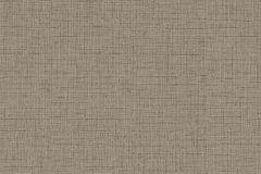 443400 cikkszámú tapéta.Egyszínű,barna,bézs-drapp,lemosható,vlies tapéta