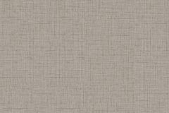 443479 cikkszámú tapéta.Egyszínű,bézs-drapp,szürke,lemosható,vlies tapéta