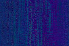 444506 cikkszámú tapéta.Absztrakt,dekor,metál-fényes,kék,lila,zöld,lemosható,illesztés mentes,vlies tapéta