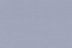 436105 cikkszámú tapéta.Absztrakt,csíkos,geometriai mintás,különleges felületű,különleges motívumos,kék,szürke,lemosható,vlies tapéta