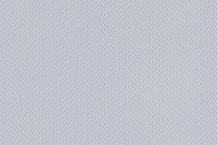 436112 cikkszámú tapéta.Absztrakt,csíkos,geometriai mintás,különleges felületű,különleges motívumos,szürke,lemosható,vlies tapéta