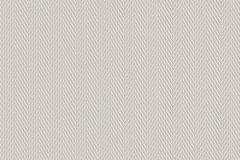436129 cikkszámú tapéta.Absztrakt,geometriai mintás,különleges felületű,különleges motívumos,bézs-drapp,lemosható,vlies tapéta