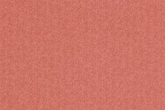 436204 cikkszámú tapéta.Egyszínű,gyerek,különleges felületű,retro,narancs-terrakotta,lemosható,illesztés mentes,vlies tapéta