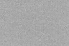 436211 cikkszámú tapéta.Egyszínű,különleges felületű,szürke,lemosható,illesztés mentes,vlies tapéta