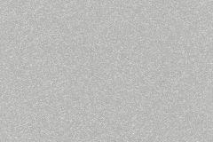 530230 cikkszámú tapéta.Lemosható,illesztés mentes,vlies  tapéta