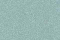 530254 cikkszámú tapéta.Lemosható,illesztés mentes,vlies  tapéta