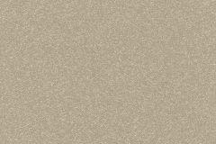 530285 cikkszámú tapéta.Lemosható,illesztés mentes,vlies  tapéta