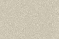 530292 cikkszámú tapéta.Lemosható,illesztés mentes,vlies  tapéta
