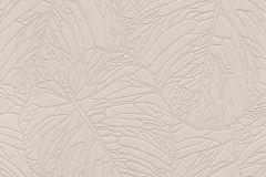 611434 cikkszámú tapéta.Absztrakt,különleges felületű,különleges motívumos,rajzolt,bézs-drapp,pink-rózsaszín,lemosható,vlies tapéta