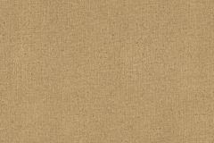939118 cikkszámú tapéta.Egyszínű,különleges felületű,textil hatású,barna,lemosható,illesztés mentes,vlies tapéta