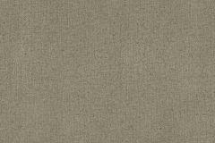 939125 cikkszámú tapéta.Egyszínű,különleges felületű,textil hatású,illesztés mentes,lemosható,vlies tapéta