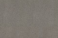 939132 cikkszámú tapéta.Egyszínű,különleges felületű,textil hatású,szürke,lemosható,illesztés mentes,vlies tapéta