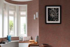 550054 cikkszámú tapéta.Egyszínű,lila,pink-rózsaszín,lemosható,illesztés mentes,vlies tapéta