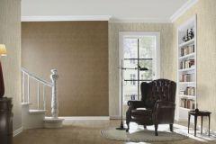 550238 cikkszámú tapéta.állatok,különleges felületű,arany,bézs-drapp,lemosható,vlies tapéta