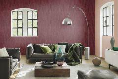 550269 cikkszámú tapéta.állatok,különleges felületű,arany,piros-bordó,lemosható,vlies tapéta