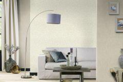 550337 cikkszámú tapéta.3d hatású,különleges felületű,arany,fehér,lemosható,vlies tapéta