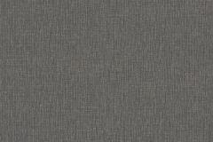 550481 cikkszámú tapéta.Egyszínű,textilmintás,arany,szürke,lemosható,illesztés mentes,vlies tapéta