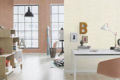 550535 cikkszámú tapéta.Különleges felületű,különleges motívumos,metál-fényes,arany,bézs-drapp,lemosható,vlies tapéta
