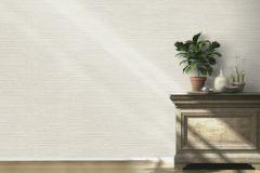 550542 cikkszámú tapéta.Különleges felületű,különleges motívumos,metál-fényes,ezüst,szürke,lemosható,vlies tapéta