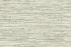550559 cikkszámú tapéta.Különleges felületű,különleges motívumos,metál-fényes,arany,szürke,zöld,lemosható,vlies tapéta