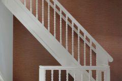 550566 cikkszámú tapéta.Különleges felületű,különleges motívumos,metál-fényes,ezüst,pink-rózsaszín,piros-bordó,lemosható,vlies tapéta