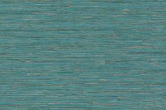550573 cikkszámú tapéta.Különleges felületű,különleges motívumos,metál-fényes,arany,türkiz,lemosható,vlies tapéta