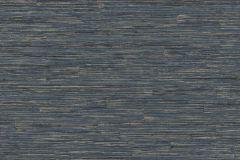 550580 cikkszámú tapéta.Különleges felületű,különleges motívumos,metál-fényes,arany,fehér,lemosható,vlies tapéta