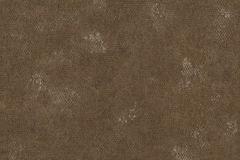 550689 cikkszámú tapéta.Különleges felületű,különleges motívumos,barna,bézs-drapp,lemosható,illesztés mentes,vlies tapéta